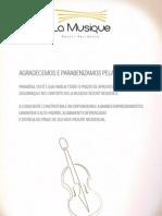 Caderno La Musique-08!12!10
