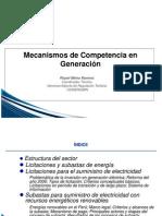 RMR-Licitaciones y Subastas - CEU-2012