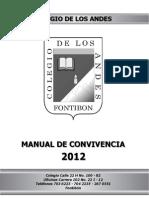 MANUAL Agenda 2012 (1)