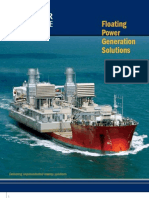 Waller Marine FloatingPowerGen
