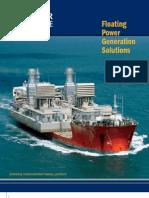 Waller Marine FloatingPowerGen