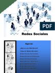 Redessociales Final Prueba