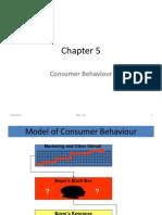 Ppt Slide 3, Mkt 201