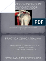 sindromedemanguitorotador-100503220013-phpapp02