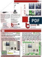 Brochure Softwares Easy Scan n Plus Lesssize