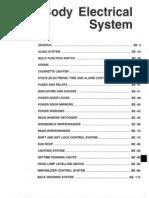Fabulous Hyundai H1 Shop Manual Ema Wiring 101 Picalhutpaaxxcnl