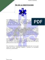 Primeros Auxilios (Www.guiaprehospitalaria.com)
