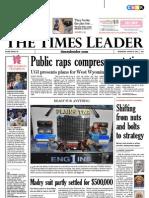Times Leader 08-08-2012
