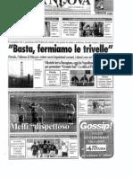 Rassegna Basilicata 110905