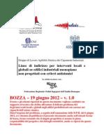 Linee Di Indirizzo v2_5bis
