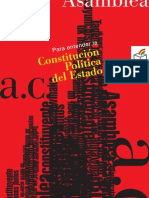 separata_constituyente2
