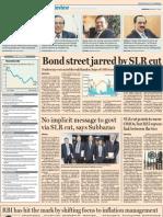 Financial Express Mumbai 01 August 2012 6