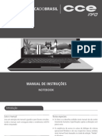 Manual Do Notebook-BPS