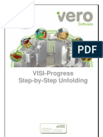VISI Progress