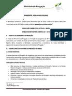 18-direcionamentos-pregacao-2012