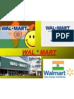 Sam Wal Mart