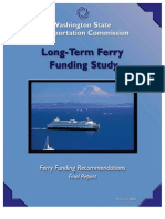 LTFerryFundingStudy_FinalReport