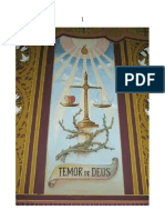 Dom Do Temor de Deus 2