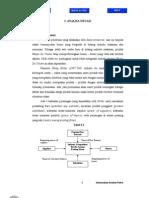 jiunkpe-ns-s1-2006-31401127-9928-shoyu-chapter3.pdf