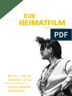 Hff2012 Katalog Web