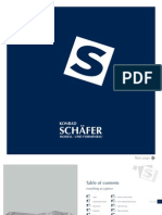 Brochure Schaefer Gb