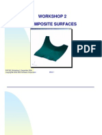 Compostie Surface