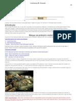 Final Fantasy VII - Detonado
