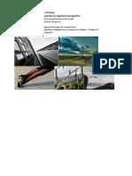 TP Analisis de Img Equilibrio y Tension