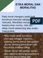 20120305_Etika Moral dan Moralitas.ppt