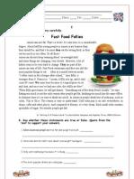 test_fastfood_