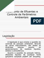 Curso_Parâmetros_Tratamento