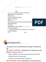 Herencia_parte1