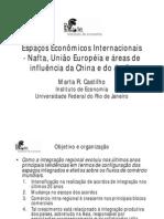 AP20110815 Marta Castilho