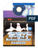 2012 Bowling Guide
