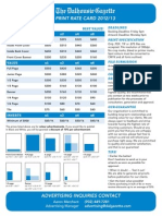 DalGaz_PrintRate2012-13