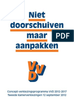 Verkiezingsprogramma_2012 onderelkaar