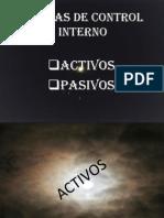 control_interno_1.ppt