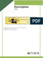 2011.10 - BLC NSE Solution Proposal
