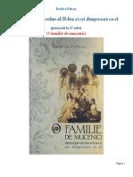Rodica Patcas - Sfantul tar Nicolae 2 si cei dimpreuna cu el (O familie de mucenici)