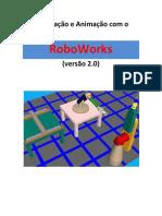 Robo Works