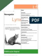 Apostila Lynx