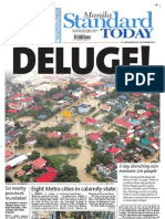 Manila Standard Today -- August 09, 2012 issue