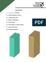 3D_Lab01_BlockPreProcessing