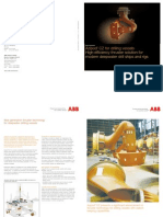 e ABB Azipod CZ Brochure 2010-Lowres