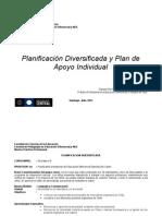 Plani. Diversificada. Sociedad (1)