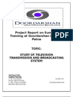99784389 Door Darshan