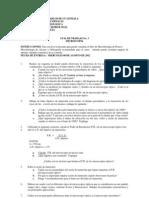Guía 3_ Microscopía 2012