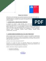 Obligaciones_tributarias