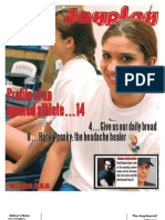 2005-05-05