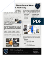 AEGIS Capabilities Final